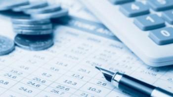 Noul cod fiscal va fi finalizat luna aceasta in Parlament