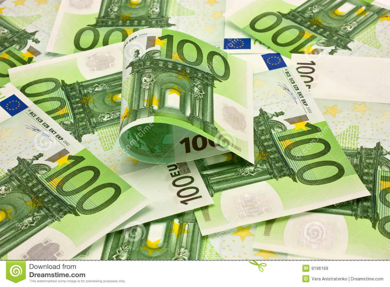 cns meridian cere un spor de 100 de euro pentru bugetarii cu 800 lei lun informa ia zilei. Black Bedroom Furniture Sets. Home Design Ideas