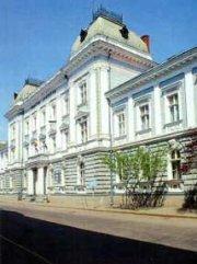 Judecatoria Satu Mare