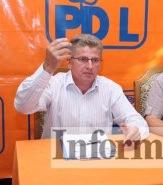 În 8 iulie, Dan Birtoc-viceprimarul din Călineşti Oaş anunţa organizarea unui referendum în comună