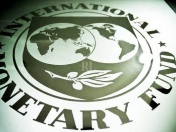 Acordul Romaniei cu CE si FMI ramane in picioare pana in septembrie