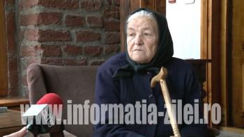 Lup Elena din Chilia se luptăde 25 de ani pentru 13 ari de pământ