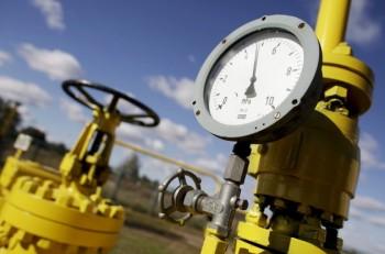 Pretul gazelor se va majora de la 1 iulie
