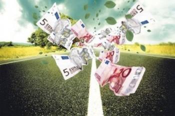Romania va primi peste 9 miliarde de euro pentru proiecte de infrastructura