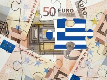 Comisia Europeana propune un imprumut de 7 miliarde de euro pentru Grecia