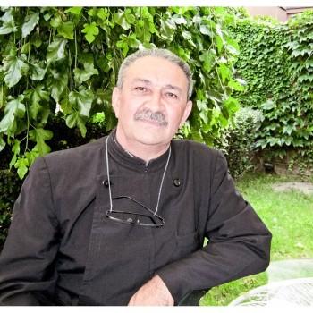 Preotul Nicolae Stoia participă la un colocviu de literatură creştină