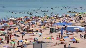 Inspectorii ANSVSA au aplicat amenzi de peste 34.000 de lei pe litoral