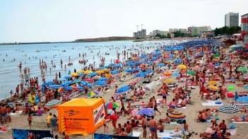 Comerciantii de pe litoral au primit amenzi de peste 17.000 lei