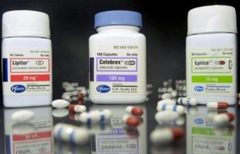 medicamenta scumpe recomandate de medicii carora firmele le-au facut in schimb favoruri