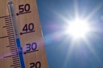 Disconfortul termic va fi deosebit de accentuat