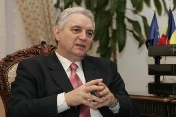 Ilie Sarbu