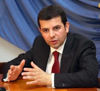 Daniel Constantin