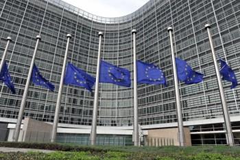 Comisia Europeana aproba finantarea pentru migratie