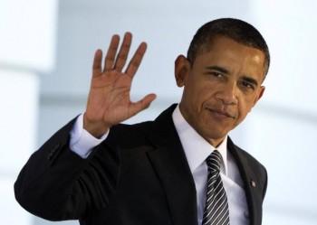 Barack Obama a reacţionat de la Varşovia