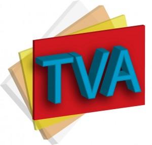 Încasările din TVA au urcat cu doar 1% în iulie