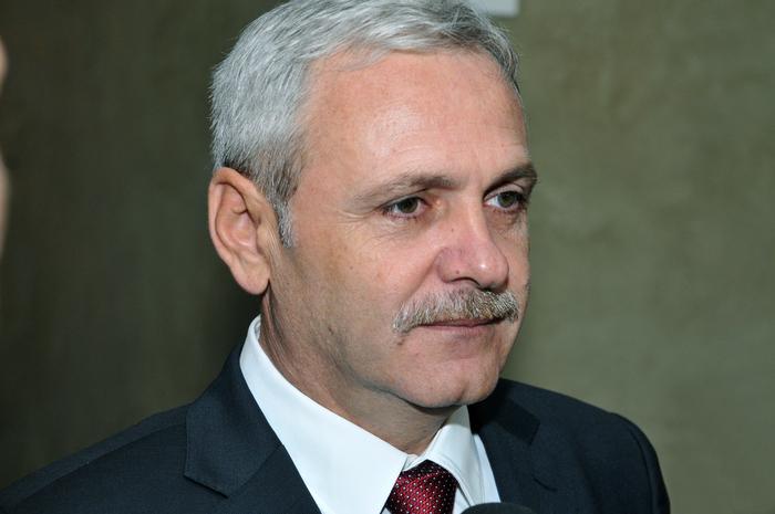 Dragnea singurul candidat la şefia PSD. Dosarele lui Savu ...