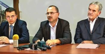 candidatii FDG