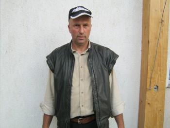 Constantin Berner din Socond