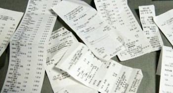 Au fost anuntati castigatorii ultimei extrageri a loteriei bonurilor fiscale
