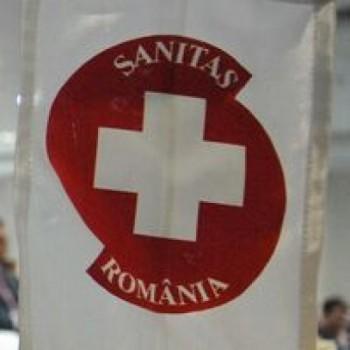 Federaţia Sanitas indignată de Decizia Curţii Constituţionale privind protecţia liderilor de sindicat