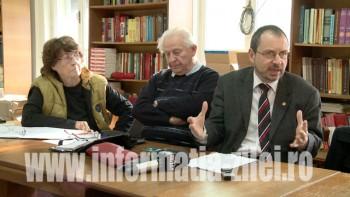 Colegiul Medicilor din Satu Mare se pregăteşte de aleger