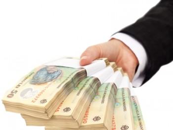 Excedentul bugetar provine din neexecutarea investitiilor