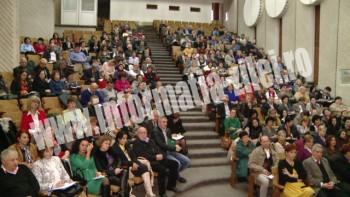 Directori de scoli din judetul Satu Mare