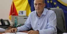 Mihai Putintei director APIA Bucuresti