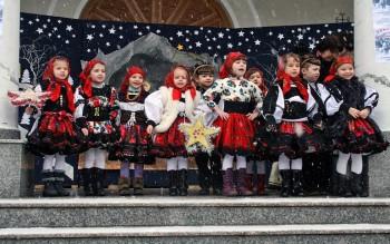 negresti-festival datini
