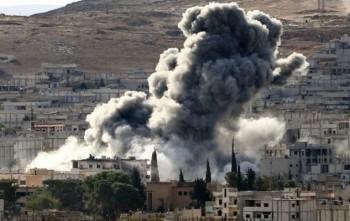 siria-atac