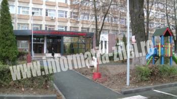 Spitalul Judeţean de Urgenţă Satu Mare are de luni, 6 iunie un nou program de vizită