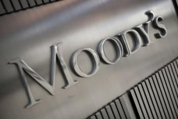 Agentia Moody's a imbunatatit ratingul Romaniei