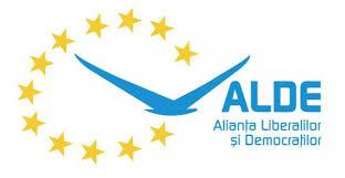 ALDE-sigla