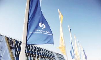 BERD va acorda expertiza Romaniei in implementarea proiectelor pe fonduri europene