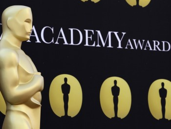 Oscarul, din nou prilej de scandal
