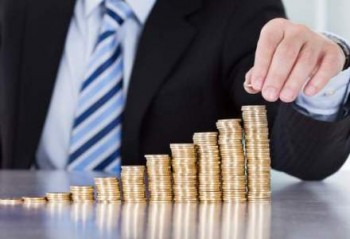 Cresterea salariilor bugetarilor va putea duce la cresterea consumului intern