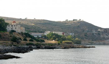 Academia din Creta