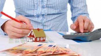 Expertii imobiliari estimeaza scaderi la preturile locuintelor