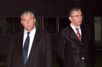 Ioan şi Viorel Micula