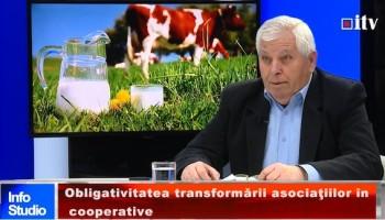 izvorean-asoc crescatori vaci