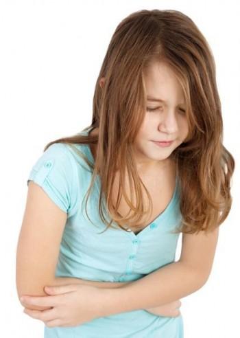 Un enterovirus este responsabil de zeci de îmbolnăviri la copiii din judeţul Olt