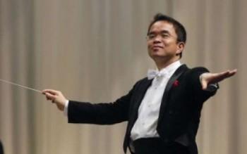 Daisuke Soga