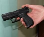 c176x146_pistol_cu_gaz