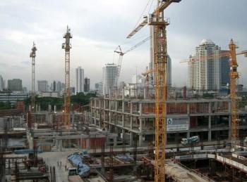 Romania are nevoie de o lista neagra a constructorilor