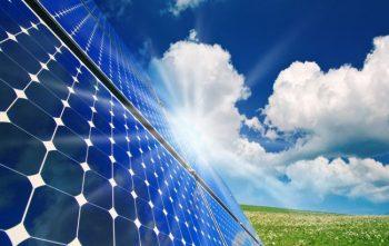 Romania va revizui anul acesta strategia energetica