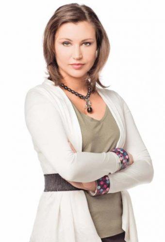 Daniela Nane este printre semnatari