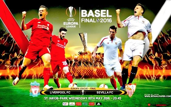 In Asteptarea Finalei Ligii Campionilor Si Lui Euro  Miercuri Vom Avea Ultimul Act Din Europa League
