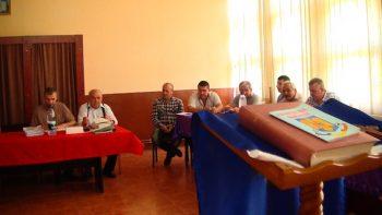 Calinesti-juristi-si-consilieriiPNL