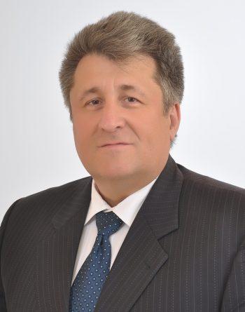 Csaba Grieb