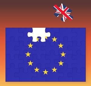 brexit-puzzle-2